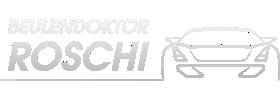 Beulendoktor Roschlauer